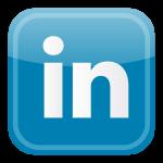 Logo de LinedIn